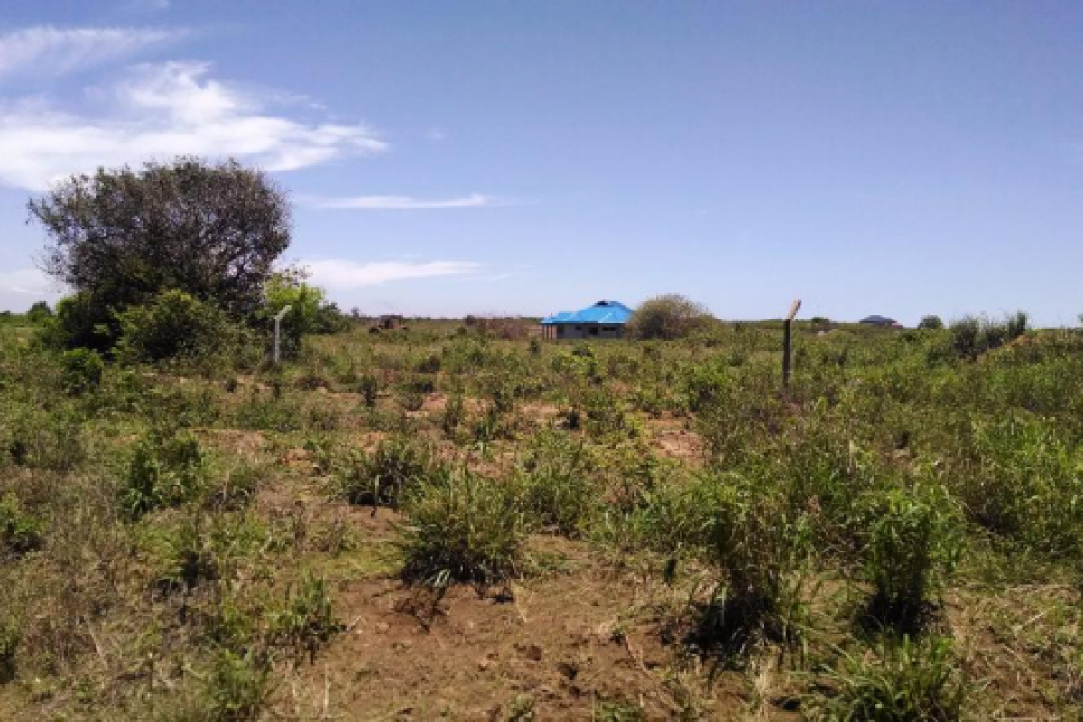 1001065213 2 644x461 lands in kasoa sale add some photos 1