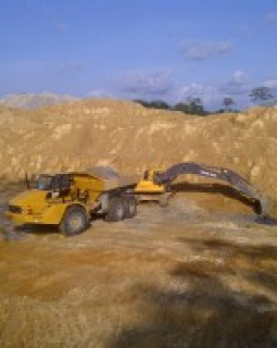 ghana gold mine conessions for sale 1 wpcf 250x188